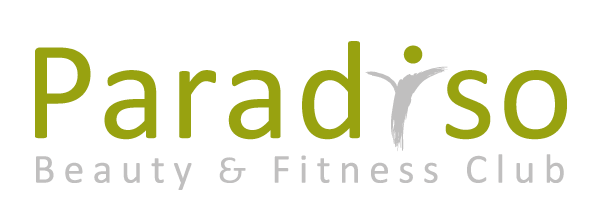 Paradiso Beauty & Fitness Club, Fulda in Germany - logo